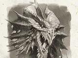 Klauth
