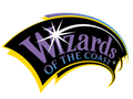 Wizards of the Coast logo.png