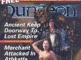 Dungeon magazine 88
