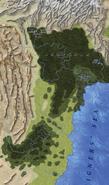 SempadanForest