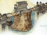 Wyrm's Crossing