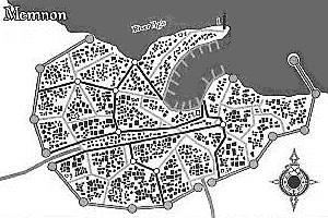 File:Memnon.jpg