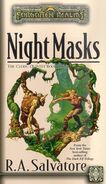Night Masks2
