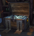 Tarmalune Chest.png