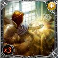 Arena of War - Spell - Cure Serious Wounds.jpg