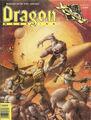Dragon magazine 157.jpg
