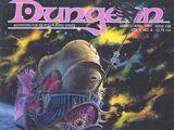 Dungeon magazine 28