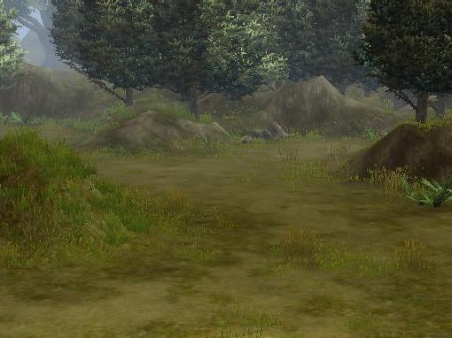 File:Maiden's Glade.jpg