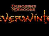 Neverwinter (game)