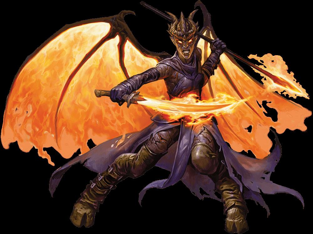 Zariel | Forgotten Realms Wiki | FANDOM powered by Wikia