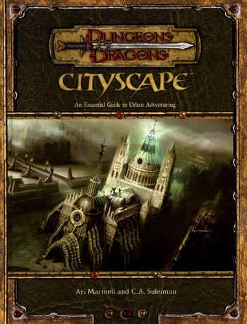 File:Cityscape cover.jpg