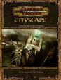 Cityscape cover.jpg