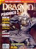 Dragon magazine 281