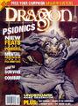 Dragon magazine 281.jpg