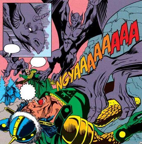 File:Gargoyles ADD comic.jpg