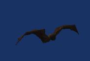 Neverwinter Nights 2 - Creatures - Bat