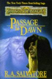 Passage to dawn hardcover