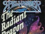 The Radiant Dragon