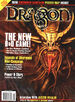 Dragon magazine 274