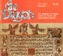 Dragon magazine 4