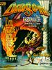 Dragon229