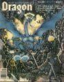 Dragon magazine 103.jpg