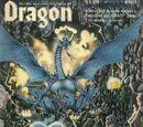 Dragon magazine 103