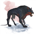 Hell-hound-5e.png