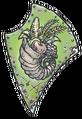 Yondalla transparent symbol.png