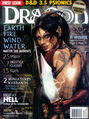 Dragon magazine 314.jpg
