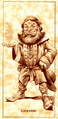Forgotten Realms Campaign Setting - D&D - Gnome.png