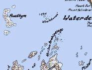 Island grotto-2e