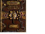 Player's Handbook 3.5 edition