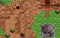 Realm of Lands.jpg