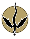 5e Zhentarim badge