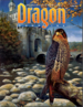 Dragon201