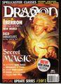 Dragon magazine 311.jpg