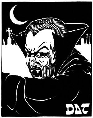 File:Vampire mm1e david trampier.jpg