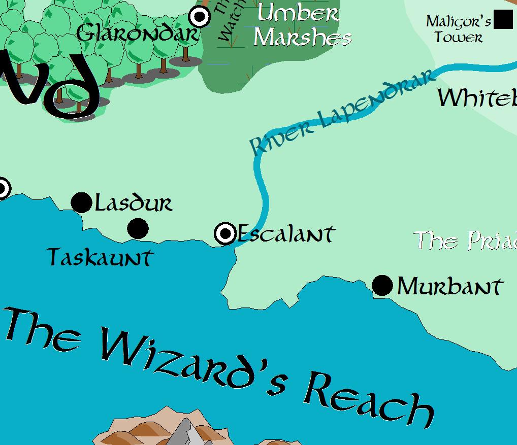Escalant   Forgotten Realms Wiki   FANDOM powered by Wikia