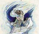 Lady Quallem