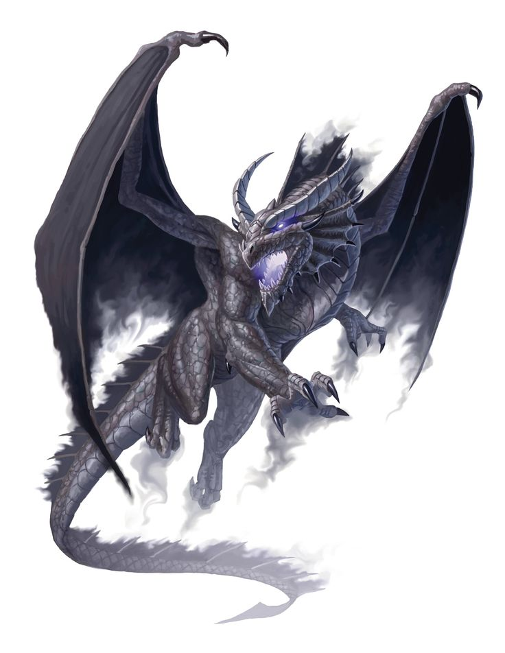 Image result for shadow dragon