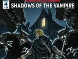 Shadows of the Vampire 4