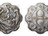 Sun (coin)