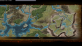 Thay Map.png