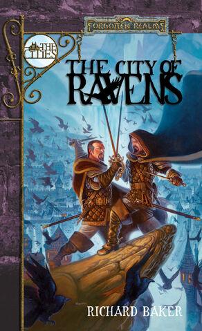 File:The City of Ravens.jpg