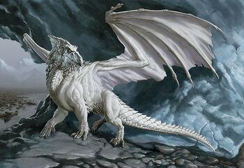 Dragon Contracting Magic 350?cb=20081013211813