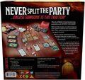 BaBG-board-game-back-cover.jpg