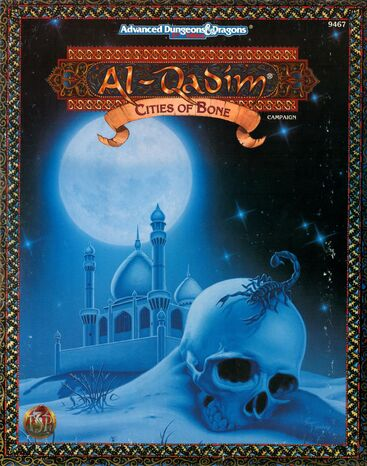 File:Cities of bones cover.jpg