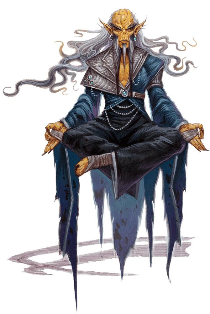 Zerth | Forgotten Realms Wiki | FANDOM powered by Wikia