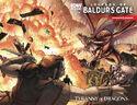LoBG4-comic-RI-cover